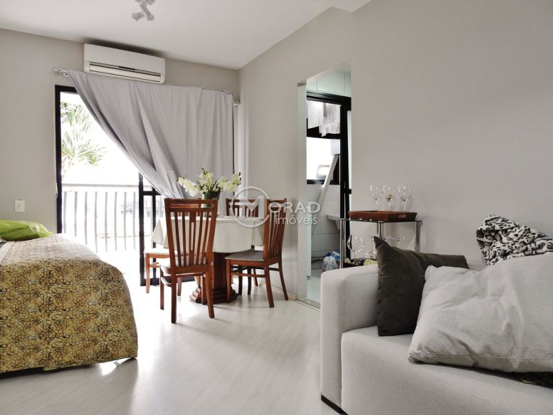 Apartamento aluguel Jardim Paulista - Referência APB-MJD14017