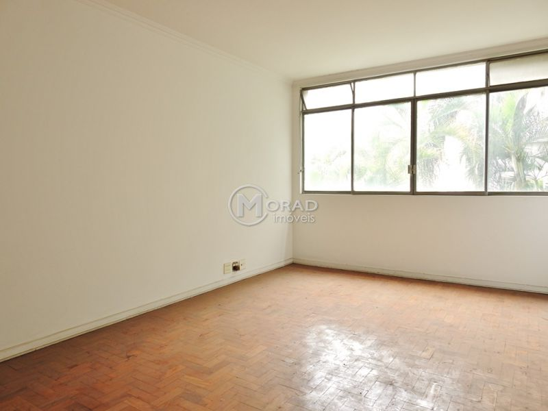 Apartamento BELA VISTA 2 dormitorios 3 banheiros 1 vagas na garagem