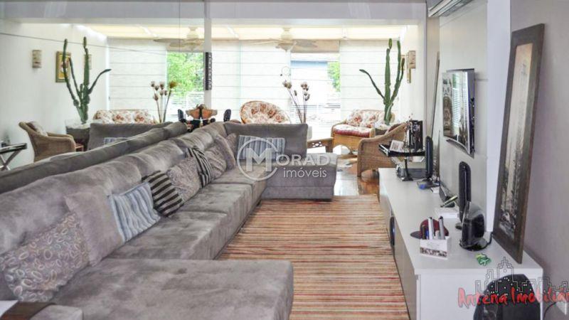 Casa Padrão VILA MADALENA 3 dormitorios 3 banheiros 2 vagas na garagem