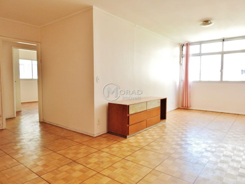Apartamento aluguel Jardim Paulista - Referência APB-MJD14067