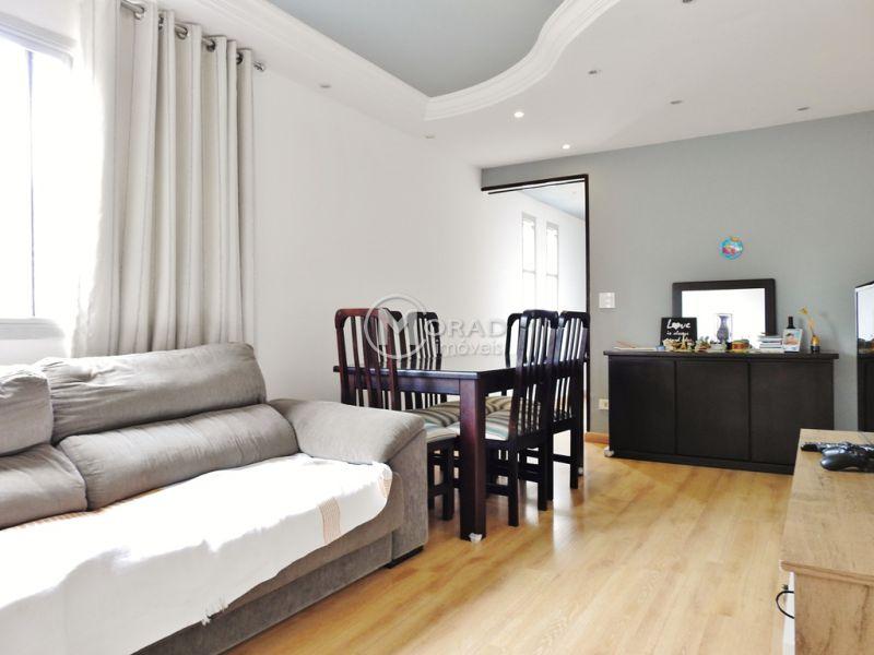 Apartamento venda ACLIMAÇÃO - Referência APB-MA14084