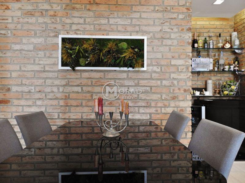 Apartamento venda Jardim Paulista - Referência APB-MJD14085