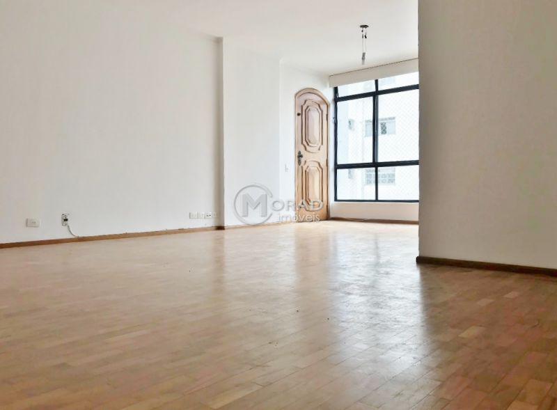 Apartamento venda Jardim Paulista - Referência APB-MJD14090-22