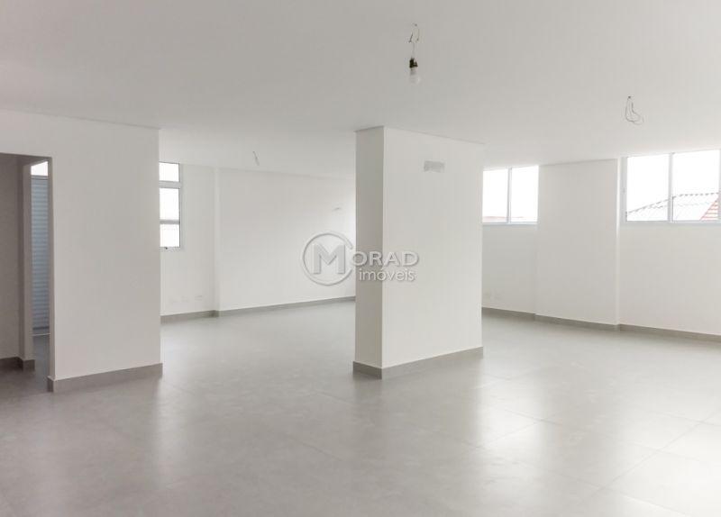 Conjunto Comercial HIGIENÓPOLIS 0 dormitorios 2 banheiros 1 vagas na garagem