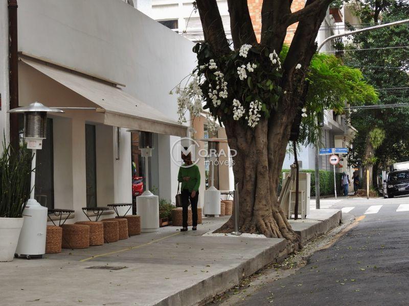 Apartamento Jardim Paulista 2 dormitorios 2 banheiros 0 vagas na garagem