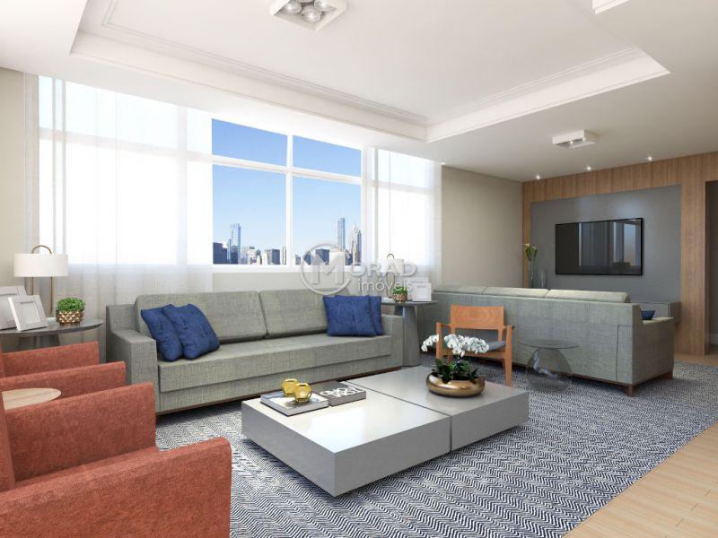 Apartamento, JARDINS, 3 dormitorios,  banheiros, 2 vagas na garagem