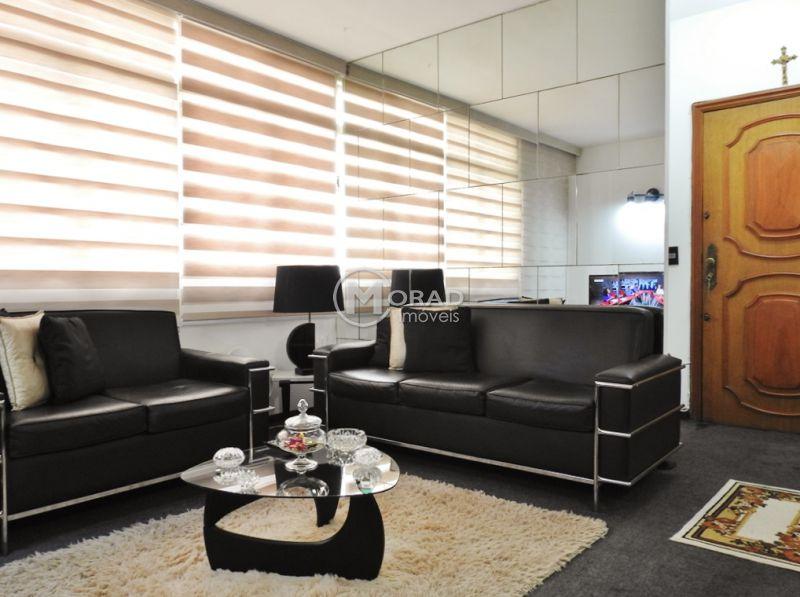 Apartamento venda JARDIM AMÉRICA - Referência APB-MJD14155-28