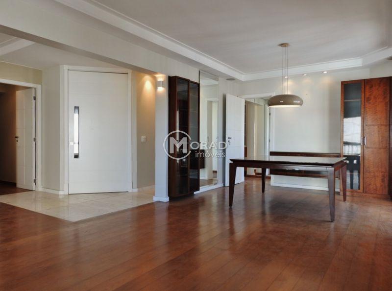 Apartamento VILA MARIANA 4 dormitorios 4 banheiros 4 vagas na garagem