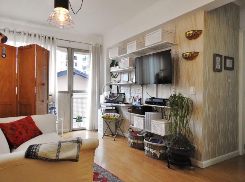 Apartamento venda Vila Olímpia - Referência APB-Mit14200