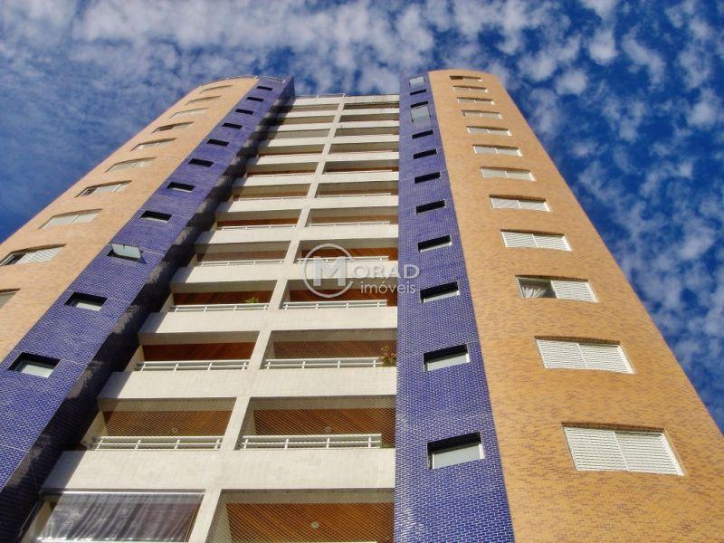 Cobertura PINHEIROS 2 dormitorios 3 banheiros 3 vagas na garagem