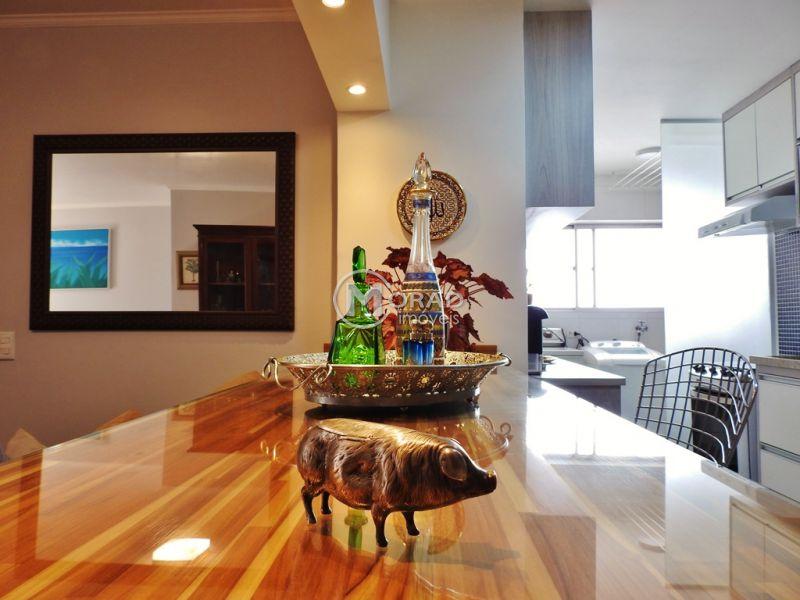 Apartamento venda MOEMA - Referência APB-MMO14214