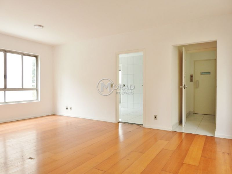 Apartamento aluguel Paraíso - Referência APB-MPL14236