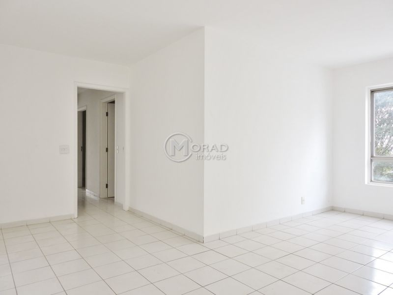 Apartamento aluguel Paraíso - Referência APB-MPL14237