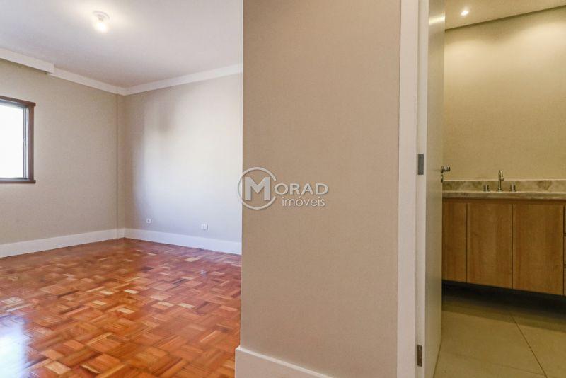 Apartamento venda Vila Buarque - Referência APB-MH14267