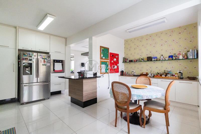 Apartamento SANTA CECILIA 4 dormitorios 3 banheiros 3 vagas na garagem