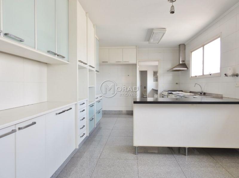 Apartamento, ITAIM BIBI, 3 dormitorios, 4 banheiros, 2 vagas na garagem