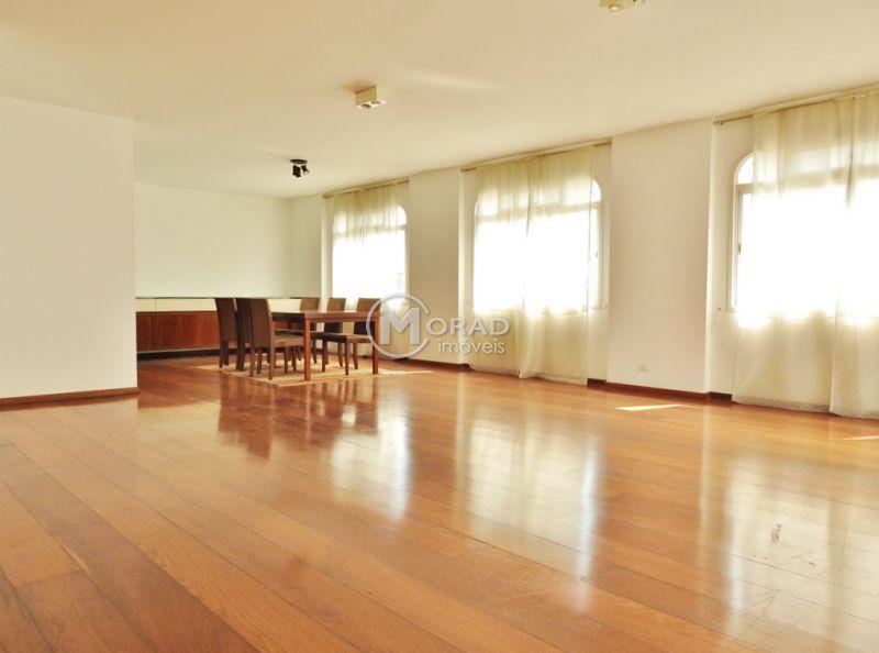 Apartamento ITAIM BIBI 3 dormitorios 4 banheiros 2 vagas na garagem